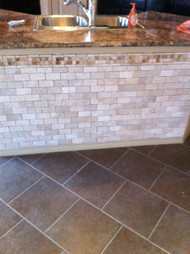 Omega Tile Contractor Plano can satisfy every tile wish you have. | Omega Tile Contractor Plano | Scoop.it