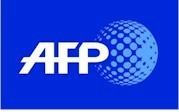 HRW appelle l'Egypte à ne plus expulser de Syriens vers leur pays en guerre | Égypt-actus | Scoop.it