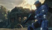 Halo: Master Chief Collection Matchmaking Fix Targeted for Wednesday | N4G | Computer Games | Scoop.it