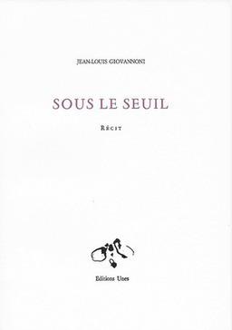 La sévère leçon de choses de Jean-Louis Giovannoni, par Patrice Beray | Mediapart | TdF  |    Critique & Revues | Scoop.it