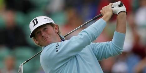 Ryder Cup : Les États-Unis vont gagner   Nouvelles du golf   Scoop.it