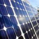 Global investments in renewable energy drop to $244b in 2012 - spyghana.com | Global Energy Market | Scoop.it