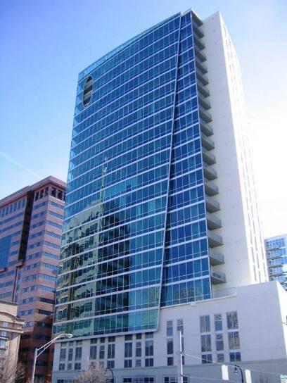 Aqua Midtown Atlanta Condominiums |Midtown Atlanta GA | Midtown Atlanta Conversations and Condos | Scoop.it