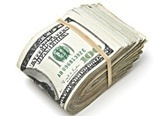 10 Sites To Help You Make Money - Blogs Daddy   Blogger Tricks, Blog Templates, Widgets   Scoop.it