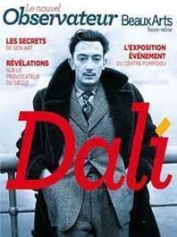 Hors-série Henri Cartier-Bresson par Le Nouvel Obs et Beaux Arts Magazine | TdF  |   Culture & Société | Scoop.it