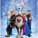 A Frozen party? Can't hold it back anymore! | Kids birthday party | kids birthday parties | kids birthday party games | Scoop.it