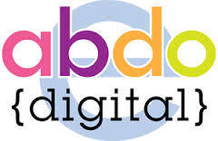 Abdo Digital   Literacy and Numeracy Resources for Families   Scoop.it