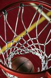 Sports Marketing | Empleos Deportivos | Scoop.it