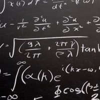 Is math an art or a science? (Quora) | Creativity Analysis | Scoop.it