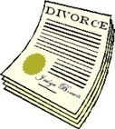 Fantôme de divorce - Le blog d'une généalogiste | GenealoNet | Scoop.it