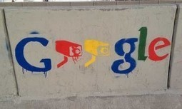 Not provided, Google se fout de ta gueule ! | SEO Referencement Google | Scoop.it
