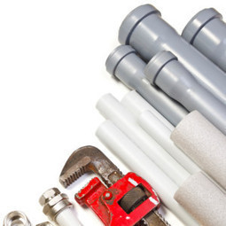 Excellent plumbing service in Jefferson, LA by Plumbing Concepts LLC | Plumbing Concepts LLC | Scoop.it