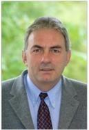 Roger Ceschi nommé directeur de l'ESIGETEL | Mini-Tellien | Scoop.it