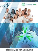 Vasculitis Routemap - A Guide for Patients & Pr... | Vasculitis | Scoop.it