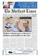 SNP and Lib Dems clash over constitutional future of Northern Isles - Shetland Times Online | Referendum 2014 | Scoop.it