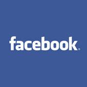 Mark Zuckerberg : le moteur de recherche de Facebook dominera celui de Google | Community management, Social média management | Scoop.it