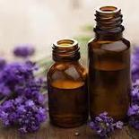 "Intuitive Aromatherapy-DIY natural skin care & products for ""Mood Elevation in Winter"" 