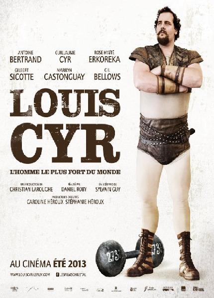 Louis Cyr (Altyazılı) İzle   sinemarketi.com, sinemarketi, dizi izle, film izle, ful film izle, online film izle ,yerli dizi izle ,yabancı sinema izle ,yerli sinema izle   Sinemarketi.Com   Scoop.it