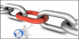 ZinfosLinks_ les liens à ne pas louper_#80 | Quatrième lieu | Scoop.it