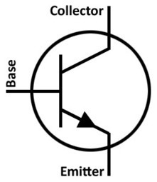 Testing of a Transistor – Typical Method | AcmaTech Official Blog | ACMA Mobtech | Scoop.it
