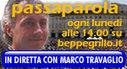 lavoriamoperlitalia.blogitaliano.com - Blog Lavoriamo per l'Italia : SETTE SATANICHE e MILITARI - viene stranamente SOSPESO il PM che indaga, un uomo dal curriculum eccellente | CDD Comitato Difendiamo la Democrazia | Scoop.it