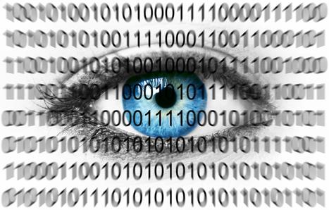 Le FBI s'intéresse à la surveillance en temps réel des services cloud et des messageries | Evok Cloud Solutions en Suisse | Scoop.it