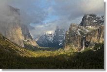 Yosemite Hikes | California Travel | Scoop.it