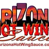 Get the best hot wing sauce ever!