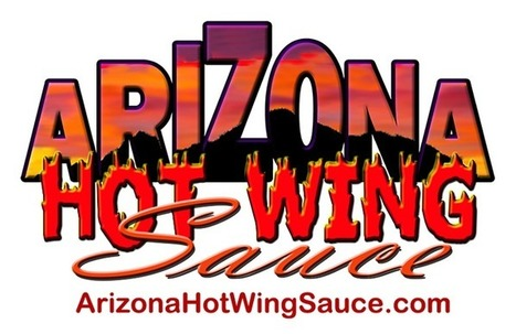 Arizona Hot Wing Sauce is the King of all hot wing sauces ever. | Get the best hot wing sauce ever! | Scoop.it