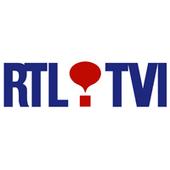 """#Onrefaitlemonde #RTL épingle le traitement réservé aux SDF à Charleroi: 1 carte de bus pour décamper et 0 travail social ! #MagnetteauxManettes   """"Privé de Salaire""""   Scoop.it"""