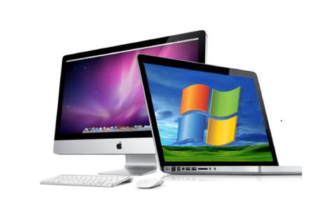 Laptop / Desktop | Business 2016 | Scoop.it