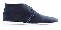Gordes - Chaussures Détente homme – Sneakers Bexley | Actualite chaussure | Scoop.it