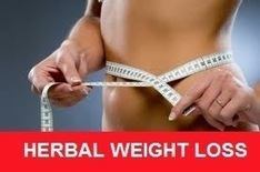 Maintaining the agility of the body in 2014, and to obtain the sexy body - Herbal Weight Loss | All Tech Tips | Scoop.it