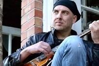 Dany Sauvageau : Nouvel album en direct du Québec ... | Musique et artistes | Scoop.it