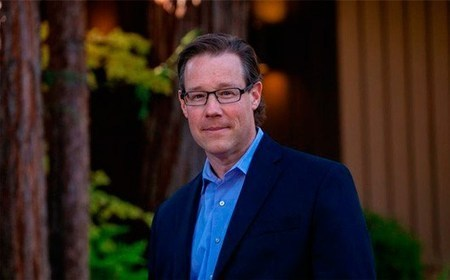 An Interview with Bob Weinschenk, CEO of SIPX   eBooks in Libraries   Scoop.it