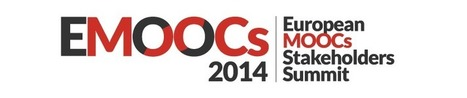 [conference] EMOOCs 2014 | Making MOOCs | Scoop.it