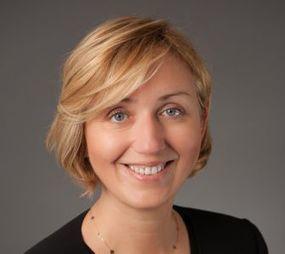 Nathlaie Leboucher, nommée directrice Stratégie, Innovation et Développement du groupe RATP   Veille Ferroviaire TNP   Scoop.it