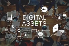 5 Tips for Making the Most of Digital Asset Management | ECM - Press review (16 - 23 mai) | Scoop.it