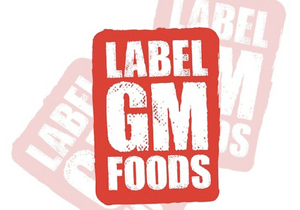 Cincinnati Passes Resolution Requiring GE Food Labeling | EcoWatch | Scoop.it