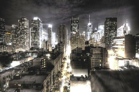 Ushering in a New Era of Intelligent Building and Energy Management [IBM] #smartcities | The Rise of the Algorithmic Medium | Scoop.it
