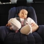 Nouvelle réglementation européenne des sièges auto | LOULI KIDS @ go Location et Livraison d'équipements pour enfants | Scoop.it