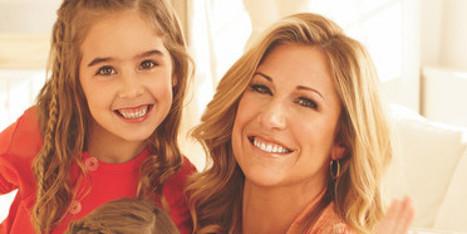 5 Ways to Empower Your Kids This School Year | Edu | Scoop.it