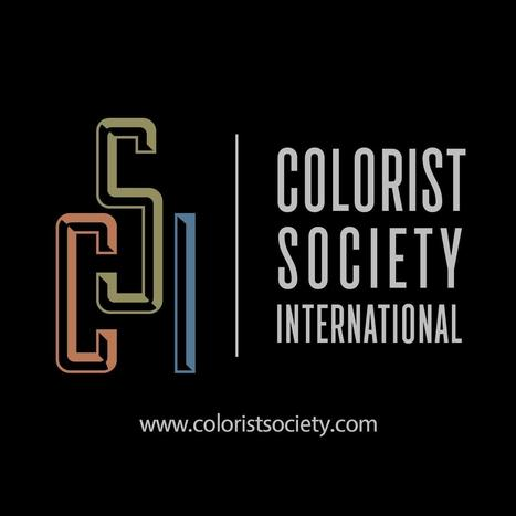 News: First Professional Association For Motion Picture Colorists Launched | Digital Cinema | Scoop.it