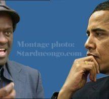 Alain Mabanckou : « L'Afrique a tort d'attendre un coup de main d'Obama »   Actualités Afrique   Scoop.it