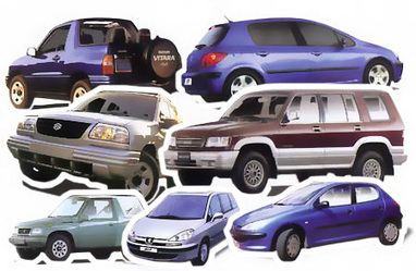Impressive Benefits of Renting Car for Your Las Vegas Trip | Rent Me A Car | Scoop.it