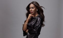 Amma Asante: 'I'm here to disrupt expectations' | Women in Business | Scoop.it