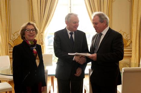 Le rapport Le Déaut : 117 propositions en vue de la future loi sur l'ESR | Enseignement Supérieur et Recherche en France | Scoop.it