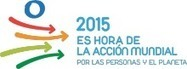 Agenda de Desarrollo Post-2015 | Gestión Ambiental y Desarrollo Sostenible | Scoop.it
