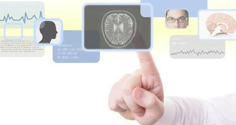 """""""Le patient veut pouvoir communiquer en ligne avec son médecin""""   Digital advertising   Scoop.it"""