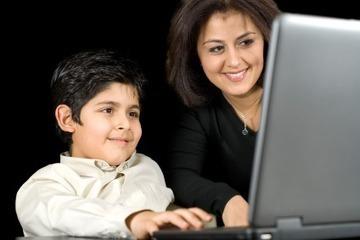 Installation gratuite de contrôle parental : Aide téléphonique | Parentalité numérique et Protection des enfants | Scoop.it